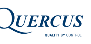 Quercus logo color